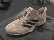 Men's Adidas Adizero Club 2 Preowned Tennis Shoe Size 11