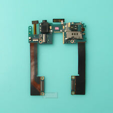 Headphone Audio Sim  Power Flex Cable For HTC Droid DNA Butterfly X920d X920e