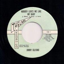 "Love R&B/Soul Reissue R&B & Soul 7"" Singles"