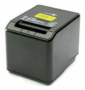NCR RealPOS Thermal Receipt Printer 7199-7201-9001, NEW, Unboxed