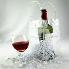 Chiller Ice Bag Bottle Cooler Beer Ice Buckets Wine Accessories Wine Coolers
