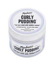 Miss Jessie's Curly Pudding 2.0 oz by Miss Jessie's