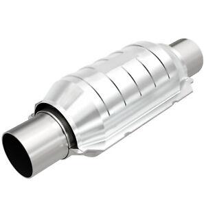 Catalytic Converter Magnaflow 99204HM
