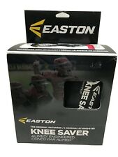 Easton knee saver sz large