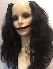 Virgin are capelli umani non trasformati corpo ONDA U parte Parrucca 20 pollici 300g