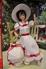 Mattel Coca Cola Summer Daydreams Barbie 1997 Number 19739 Collector Edition