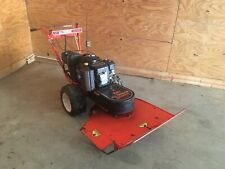 """New listing Dr All-Terrain Mower, Dr Field & Brush Mower cuts saplings up to 2"""" thick"""