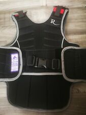 HORSE RIDING VEST BETA LEVEL 3 CL body protector
