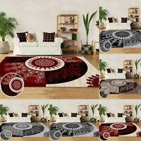 Modern Carpet Rugs Large Small Bedroom Living Room Carpets Home Decor Area Rugs