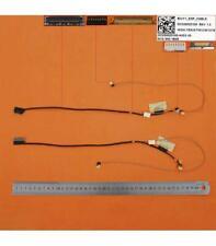 Flex cable for laptop lenovo flex 4 1480 1435 1470 yoga 510-14ikb dc02002d100