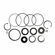 Steering Gear Seal Kit-GAS AUTOZONE/ DURALAST-PLEWS-EDELMANN 7642