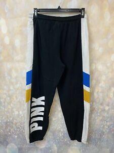 Victoria Secret Pink Medium Sweatpants