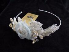 Richard Designs Tiara Bridal Tiaras & Headbands