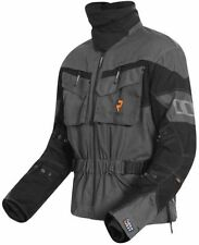 Rukka Motorrad-Jacken in Größe 50