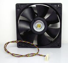 Delta AFB1212HH S26815-B116-V59 120x120x25mm Lüfter FAN 3/4-pol 120mm 12V 0.5A