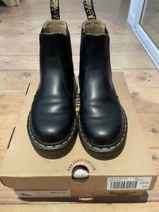 Doc Marten Chelseaboots 37 RRP $269