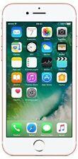 Apple iPhone 7 A1778 32GB rosegold Smartphone Handy 12MP 4,7 Zoll -guter Zustand