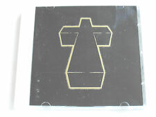 Justice - Cross (CD Album) Used Very Good
