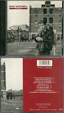 CD - EDDY MITCHELL : ICI LONDRES