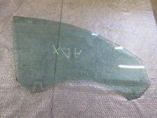 AUDI A6 TDI 2.7 SW 6M 132KW 180CV BPP (2005) RICAMBIO VETRO SCENDENTE PORTA ANTE