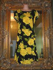 Debenhams Petite Knee Length Dresses for Women
