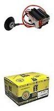 Transformador EHT Flyback HR 6020 - 525.582 / 583 / 589 PARA HANTAREX MTC900 E