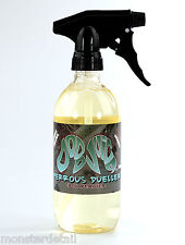 Dodo Juice Ferrous Dueller Iron Fallout Remover/Car Wheel Cleaner Spray 500ml