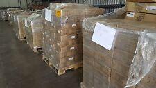 4 Lamp T8 Ballast Multi-Volt 120-277 Ballast Case of 10