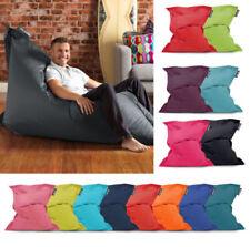 BAZAAR BAG Contemporary Bean Bag & Inflatable Furniture