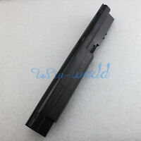 9 Cell Laptop Battery for HP ProBook 440 445 450 455 470 G0 G1 Series FP06 FP09
