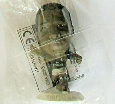 Microstars CHELSEA (AWAY) DROGBA MC3644 WHITE BASE - UK Series 11