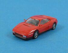 Herpa 2525 Ferrari 348 tb 1:87 H0 OVP