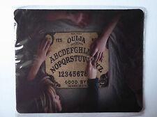Ouija Board,Mouse Mat,Fun,Novelty,Non Slip,Rubber Mousepad,for PC Optical Mouse