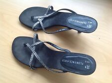 Women's shoes, size 6, Fred and florence
