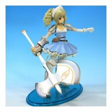 Excellent Model LIMITED Queen's Blade P-2 Ymir 2007 SUMMER LIMITED EDITION