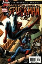 Spectacular Spider-Man Vol. 2 (2003-2005) #16