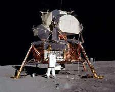 Исследовательские полеты в космос