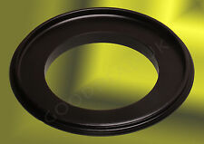 58mm Macro Lens Reverse Mount Adapter Ring Close-Up for NIKON DSLR camera body