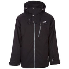 Skiing Jacket insulated EIDER MEN'S MANHATTAN JACKET BNWT RRP £250 XXS
