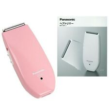 Panasonic ER-1431 Hair Trimmers Cutting Clipper Home Barber Rechargeable ER1431