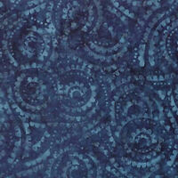 Wilmington Batiks Fabric, #22211-449, By The Half Yard, Quilting
