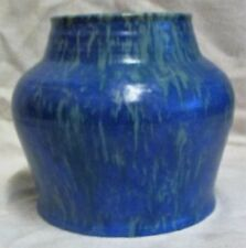 Poole Lighting 1920-1939 (Art Deco) Pottery Vases