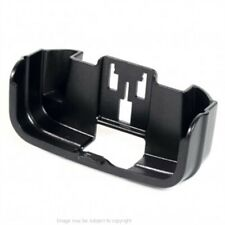 Ultimate addons Holding Cradle for TomTom Rider 1 & 2