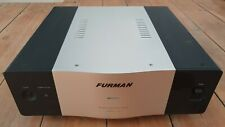 Furman Power Conditioner IT-Reference 16ei 16 e i