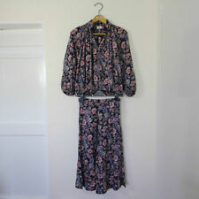 Regular Size Floral Topshop Midi for Women