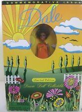 2001 Dawn Doll Dale Pippa Commerative Issue