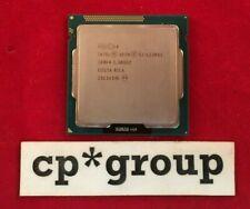 Intel Xeon E3-1230 v2 3.3GHz 8MB LGA1155 8-Core CPU Processor SR0P4