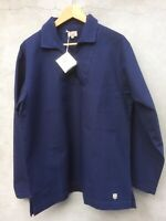 Breton Smock by Armor-lux Vareuse 'Guilvinec' - Made in France
