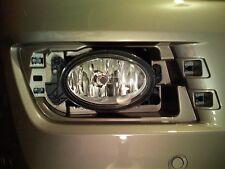 Genuine Front Bumper Fog Driving Light RIGHT MERCEDES W169 W204 W211 C209 2004-