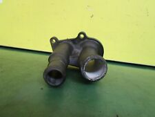 FORD FIESTA MK6 (02-08) 1.4 PETROL THERMOSTAT HOUSING 2S6G 9K478 BA